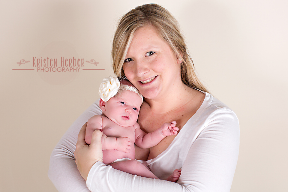 mom and newborn photography lake elmo mn