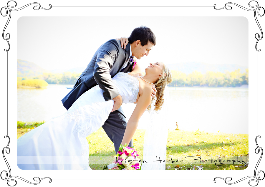 best wedding photographers southern minnesota