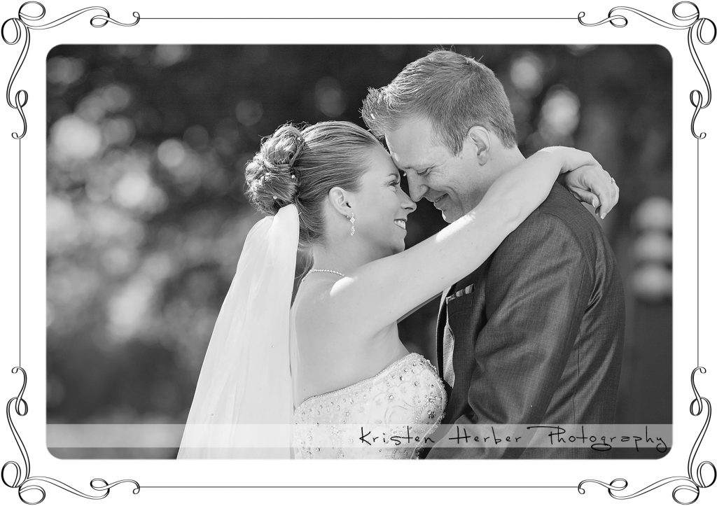 Best wedding photographers in Minneapolis