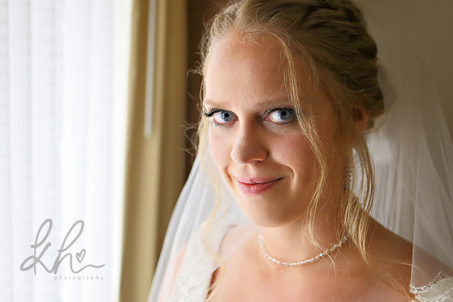 wedding photography bride mn